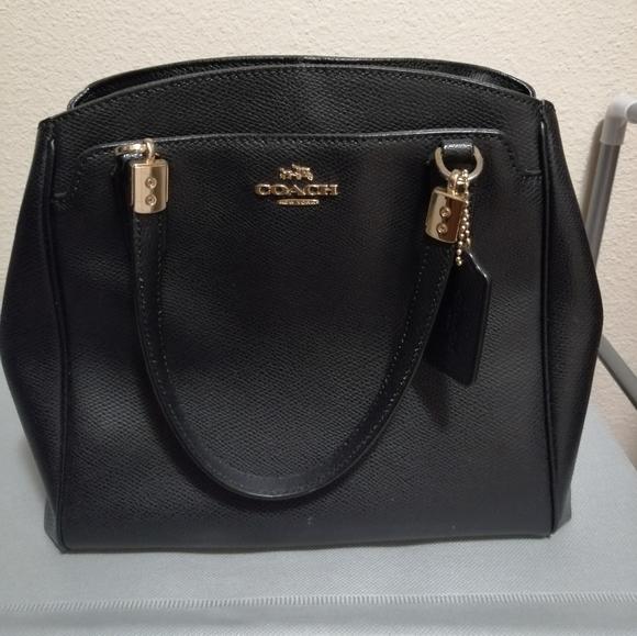 Coach Handbags - Coach Authentic Purse